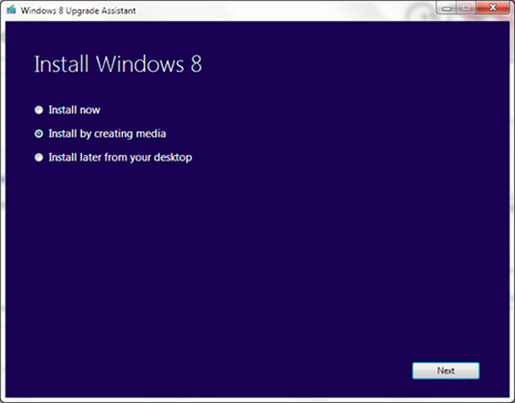 Win8 Upgrade Assistant 08